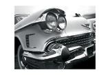 '58 Cad Eldo Affiche par Richard James