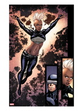 Astonishing X-Men No.44: Storm Posters by Mike McKone
