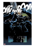 FF 16: Dr. Doom Sitting Posters by Nick Dragotta