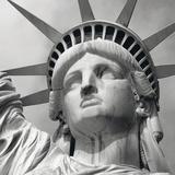 Liberty Giclée-Premiumdruck von Bret Staehling
