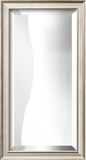 COVENTRY Champagne Mirror Decorative Mirror