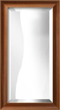 SPADA Honey Scoop Mirror Decorative Mirror