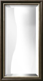 CHLOE Mirror Decorative Mirror