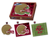 Boston College Eagles Boston College Puzzle Jigsaw Puzzle