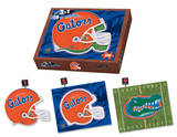 University Of Florida Gators Florida Puzzle Jigsaw Puzzle