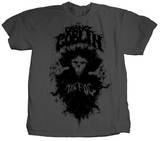Orange Goblin - The Fog T-Shirts