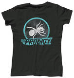 Juniors: Prodigy - Ant Tour T-shirts