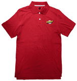 The Big Bang Theory - Bazinga Polo T-shirts