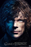 Game of Thrones Season 3 - Tyrion Lannister Prints