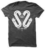 Fall Out Boy - Eye Tshirts