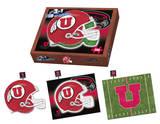 University Of Utah Utes Utah Puzzle Jigsaw Puzzle