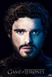 Game of Thrones Season 3 - Robb Stark Posters