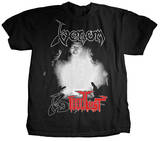 Venom - Bloodlust Camiseta