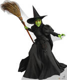 Wicked Witch of the West - Wizard of Oz 75th Anniversary Lifesize Standup Poster Stand Up
