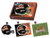 Oregon State University Beavers Oregon State Puzzle Jigsaw Puzzle