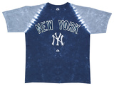 Yankees Raglan T-Shirt