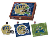University Of Pittsburgh Panthers Pittsburgh Puzzle Jigsaw Puzzle