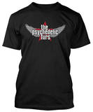 Psychedelic Furs - Wings T-Shirt