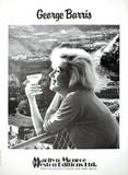 Marilyn Monroe- Malibu Limited Edition by George Barris