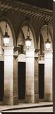 Paris Lights I Reproduction transférée sur toile par Jeff/Boyce Maihara/Watt