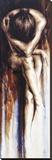 Stasis Leinwand von Antoine De Villiers