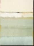 Midi II Reproduction sur toile tendue par Caroline Gold