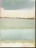 Midi I Reproduction sur toile tendue par Caroline Gold