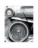 Galaxie 500 Giclee Print by Richard James