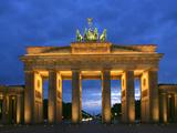 Germania Stampa fotografica