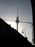 Germany Photographic Print