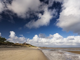 Sylt Wadden Sea Photographic Print