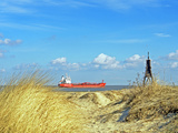 Cuxhaven Photographic Print by  Boyungs