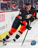 Corey Perry 2012-13 Action Photo