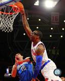 Amar&#39;e Stoudemire 2012-13 Action Photo