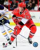 Jeff Skinner 2012-13 Action Photo