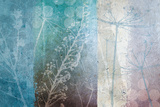 Ethereal Print by Hugo Wild