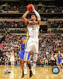 Danny Granger 2012-13 Action Photo