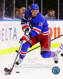 Marian Gaborik 2012-13 Action Photo