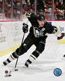 Evgeni Malkin 2012-13 Action Photo