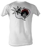 Rocky - Yo! Adrian! T-shirts
