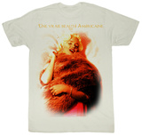 Marilyn Monroe - Uno Shirts