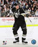 Sidney Crosby 2012-13 Action Photo
