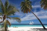 Embudo Daydream Beach Photo