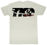Muhammad Ali - TKO T-Shirt
