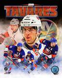 John Tavares 2013 Portrait Plus Photo