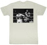 Rocky - Waappoww! Shirts