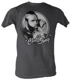 Rocky - Clubber Lang Shirt