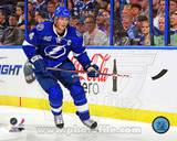 Vincent Lecavalier 2012-13 Action Photo
