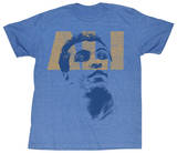 Muhammad Ali - Ali Look T-paita