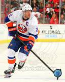Mark Streit 2012-13 Action Photo